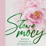slowamocy_500
