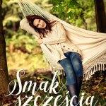 smak_szczescia_500px