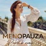 menopauza 1